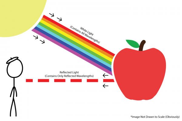 màu-sắc-trong-thuyết-trình-và-tâm-lí-con-người-3