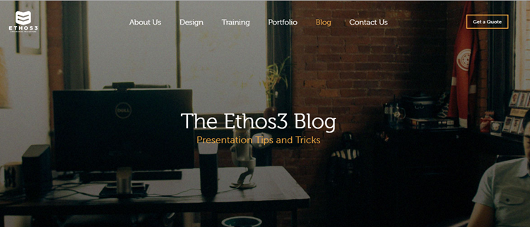 ethos3