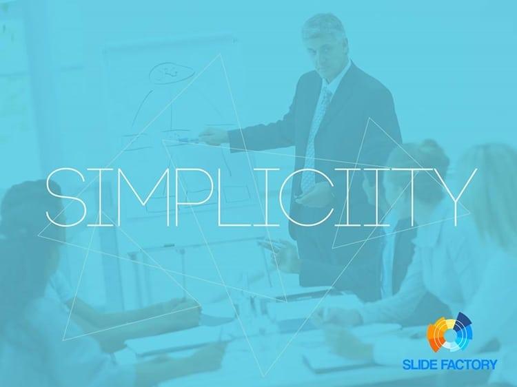 """6 bước """"thành công"""" trong giao tiếp ý tưởng"""