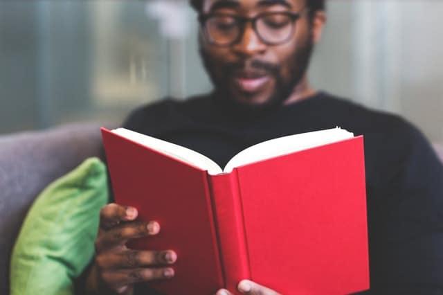 4 kiểu học và cách thuyết trình