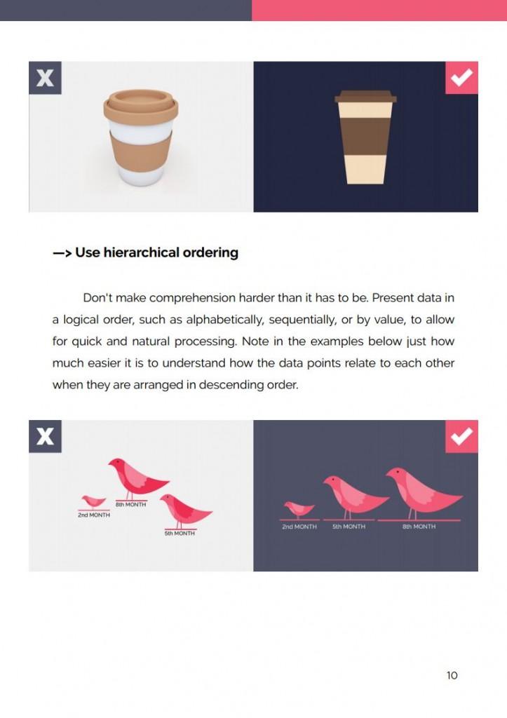 Presentation_Design_101jpg_Page10