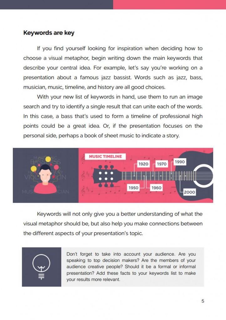 Presentation_Design_101jpg_Page5