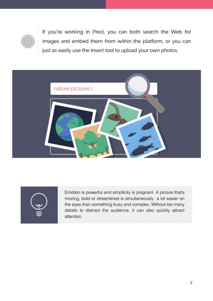 Presentation_Design_101jpg_Page7