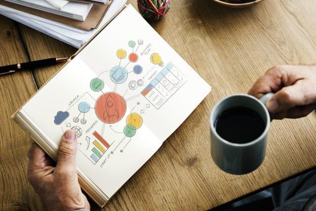 Minh họa dữ liệu: Bảng hay biểu đồ?