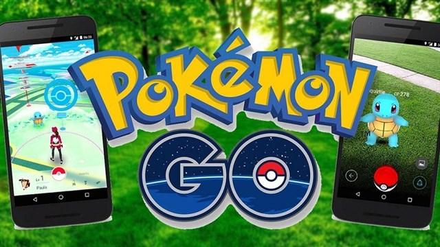 4 bài học về thuyết trình từ Pokemon Go