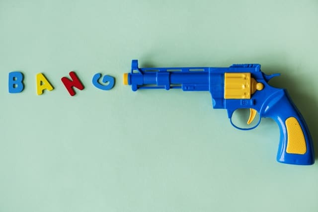 Tiêu đề hoàn hảo như phát đạn bắn trúng mục tiêu