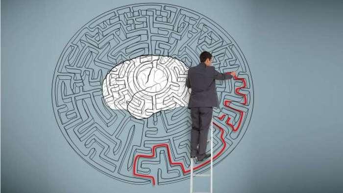 Lý thuyết về thuyết phục: Làm thế nào để ý tưởng được đồng thuận?