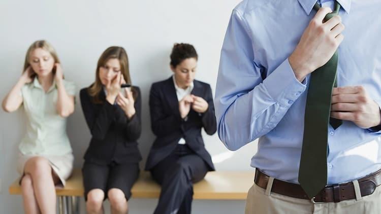 Ứng dụng 6 nguyên tắc thuyết phục trong phỏng vấn xin việc