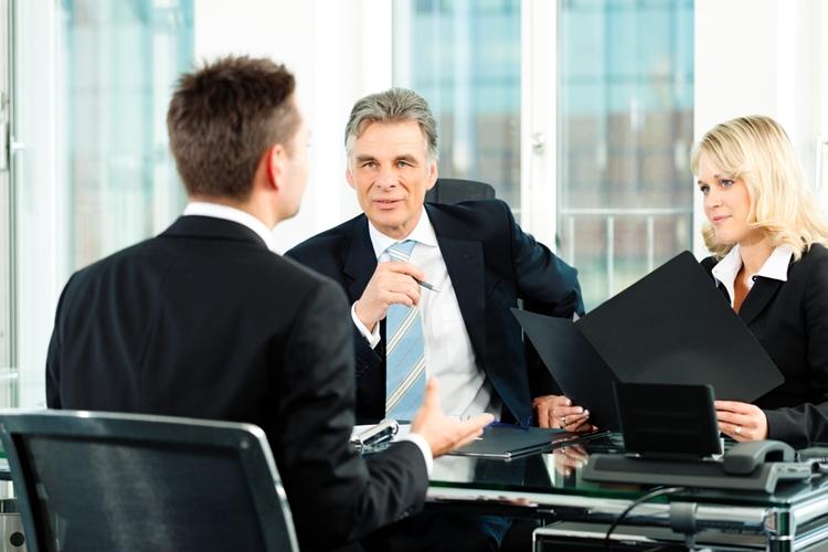 """Tự tin vào giá trị độc nhất của bản thân sẽ khiến nhà tuyển dụng khó có thể """"kìm lòng"""" (Nguồn: Internet)"""