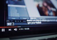Tài nguyên trên Youtube