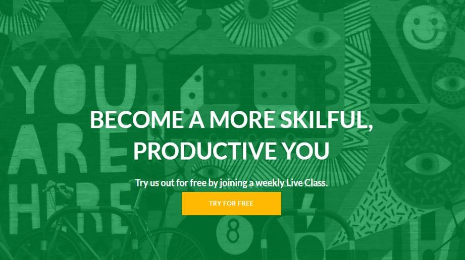 5 website học Excel chuyên nghiệp cho dân văn phòng