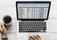 Excel tips (kỳ cuối)