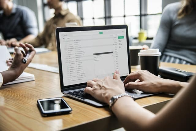 Những tips nhỏ khi làm việc với Excel mà bạn không thể bỏ qua (Phần 3)
