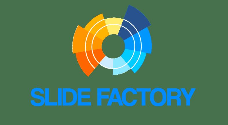 Slide Factory