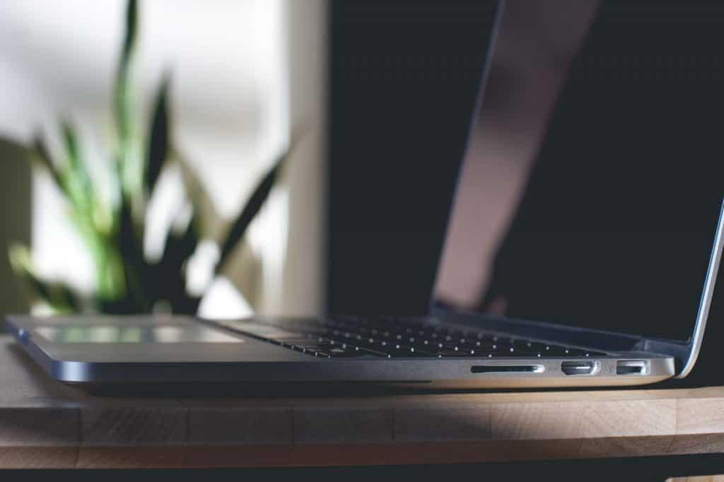 Những tips nhỏ khi làm việc với Excel mà bạn không thể bỏ qua (Phần 5)