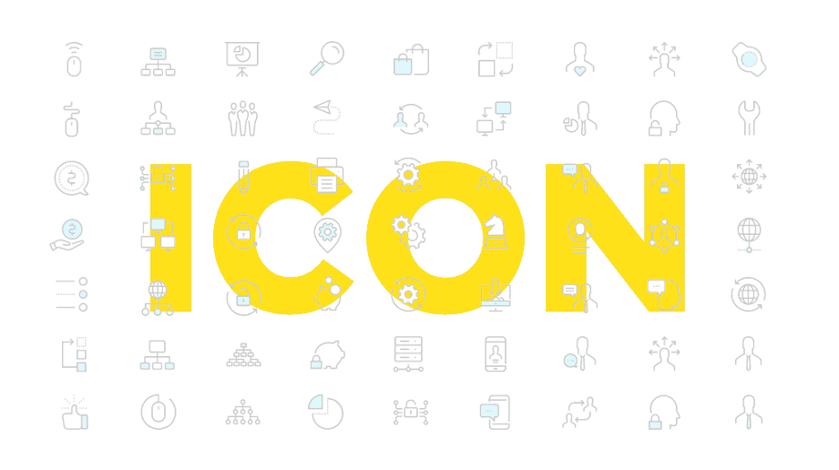 icon cho powerpoint