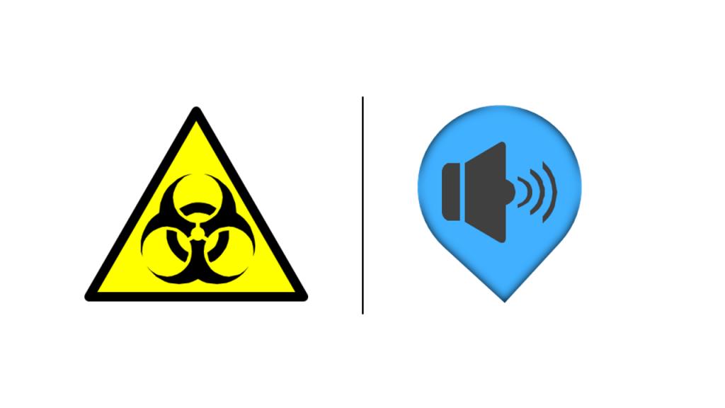 Sử dụng icon cho powerpoint truyền tải thông tin hiệu quả hơn