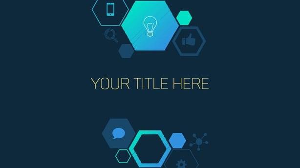 Template và Theme cho Powerpoint: Lựa chọn nào cho bạn?