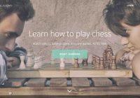 chesscademy