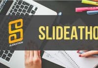 Slideathon của Slide Factory