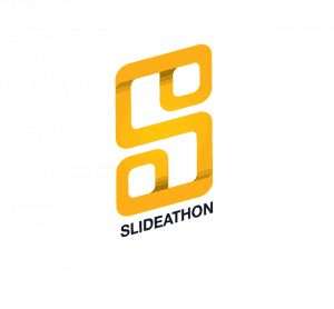 Logo của dự án Slideathon