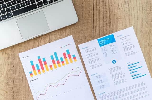 Digital Marketing Executive Full-time - SLIDE FACTORY 2019