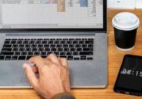 5 chức năng làm sạch dữ liệu đơn giản và hiệu quả trong Excel