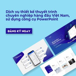Dịch vụ thiết kế Powerpoint