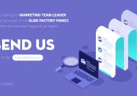 Tuyển dụng Account Executive 2019