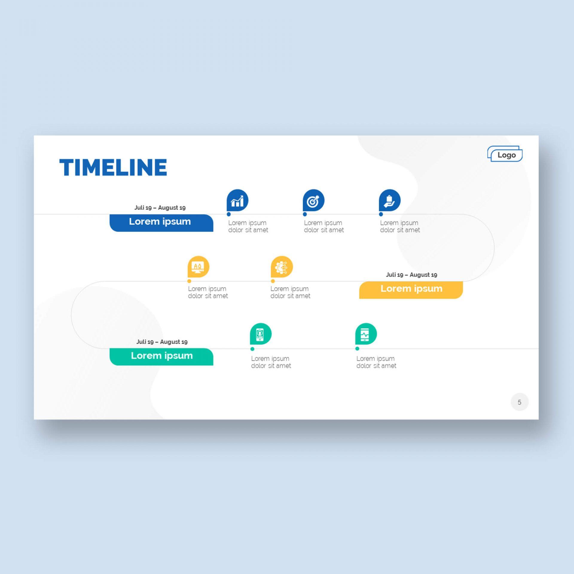 brand_template_5