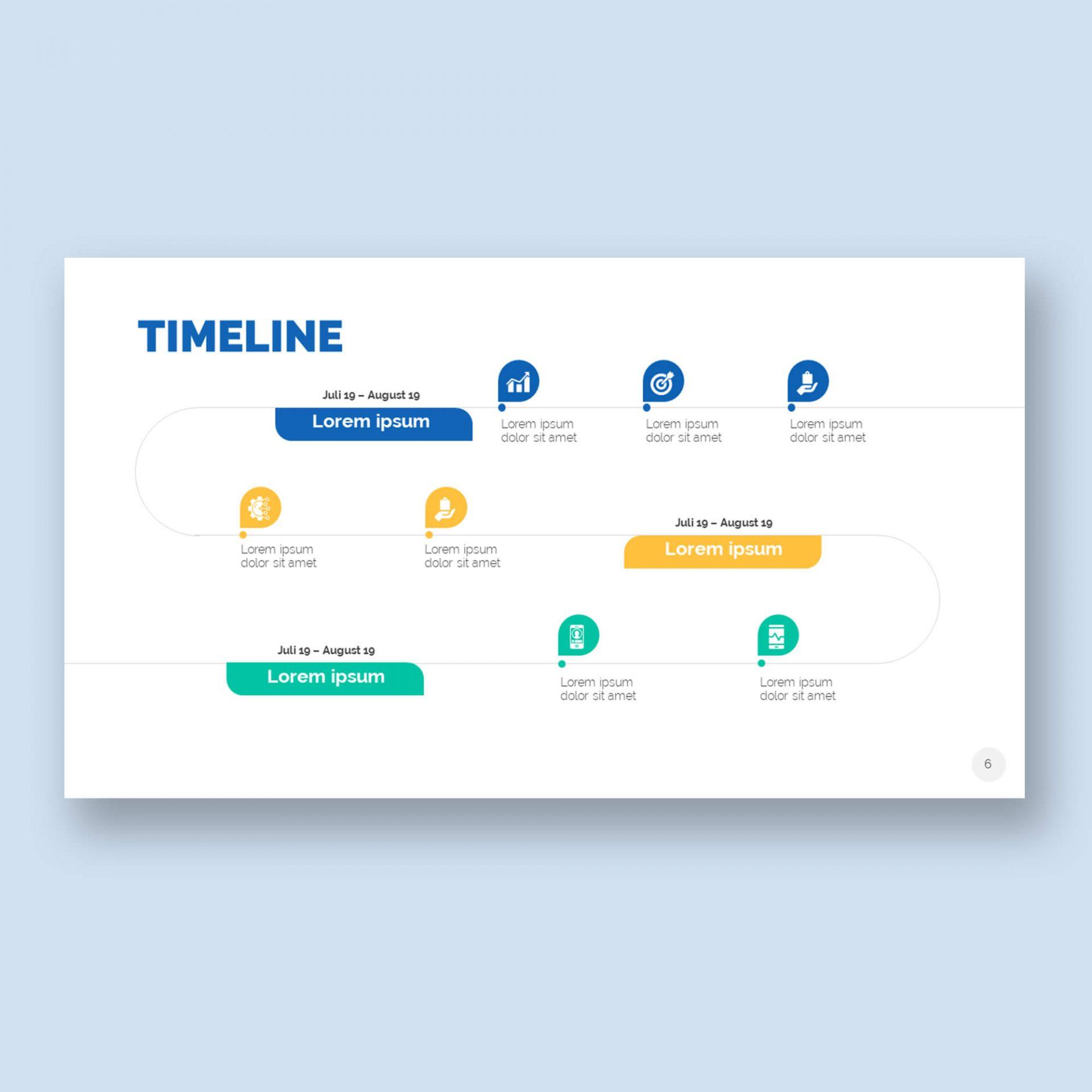 brand_template_6
