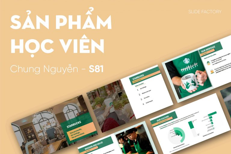 Chung Nguyễn – S81