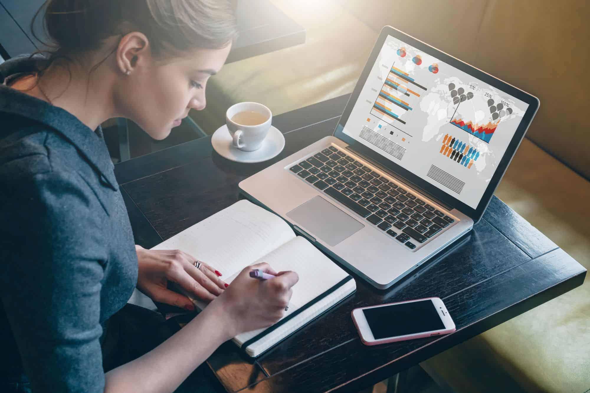 Dạy học trực tuyến - 4 bất cập lớn nhất đối với thầy cô