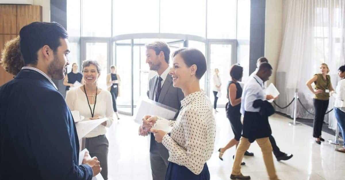 Đào tạo kỹ năng thiết kế trong doanh nghiệp - Nền tảng cho mọi ngành nghề