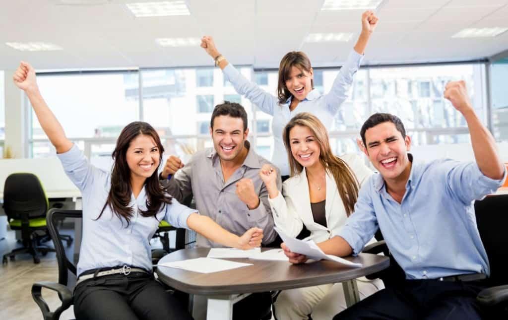 Khoá học dành cho doanh nghiệp cập nhật mới nhất 2021