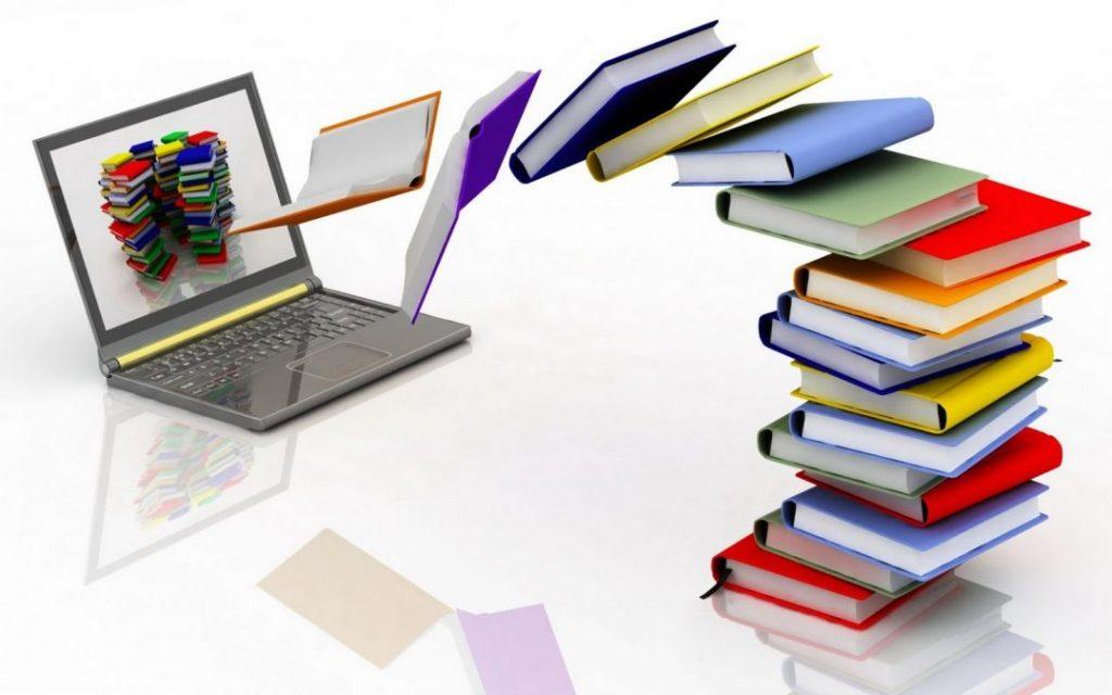 Thiết kế bài giảng E-learning – 4 lưu ý không thể bỏ qua