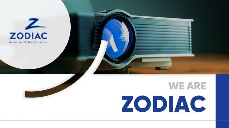 Zodiac – Company Profile