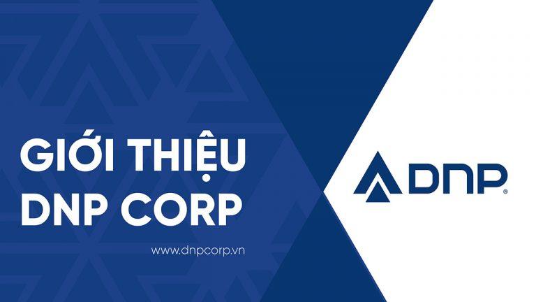 DNP Corp – Company Profile