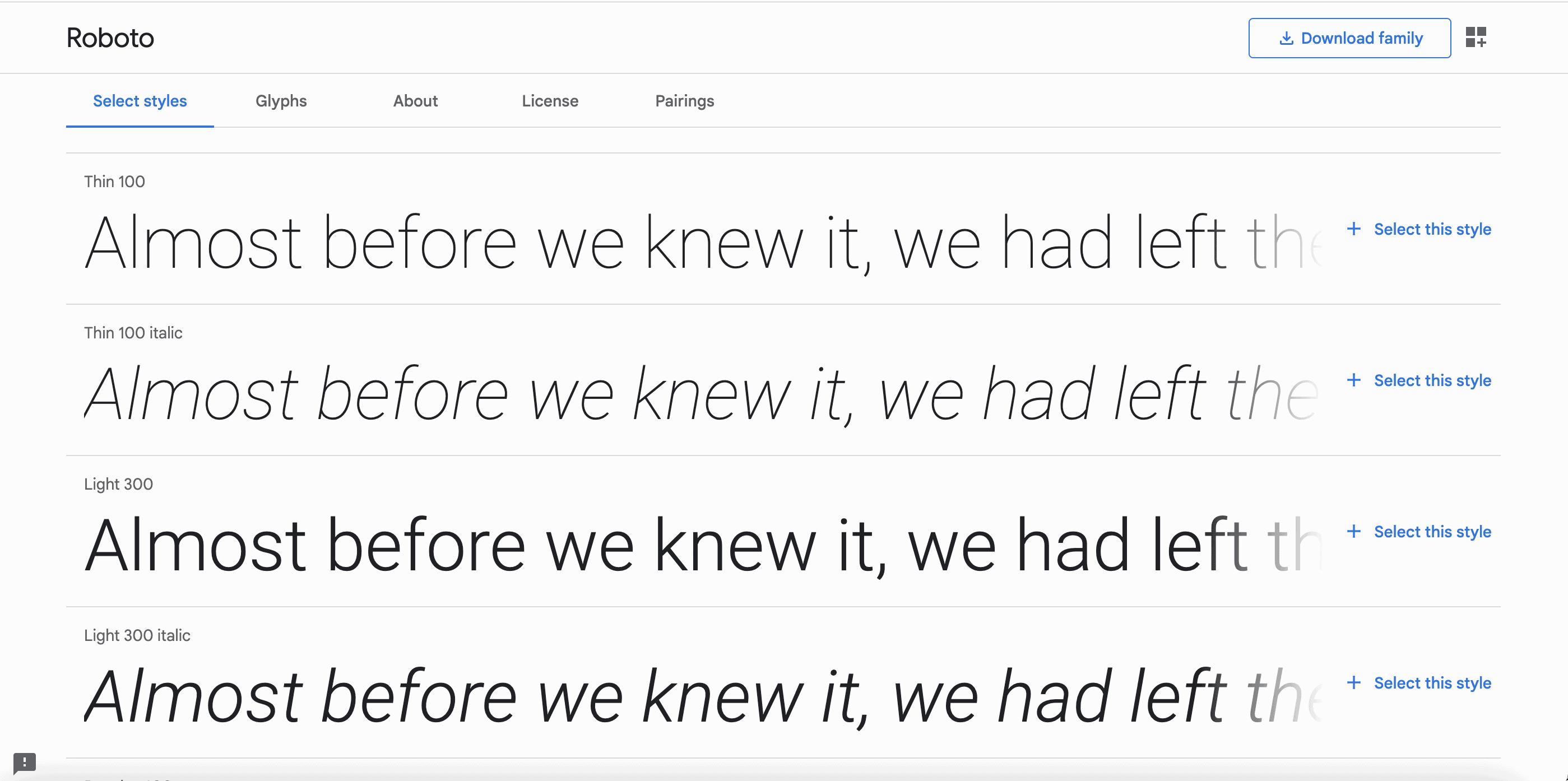 7 cách kết hợp font chữ đỉnh cao cho bài thuyết trình của bạn