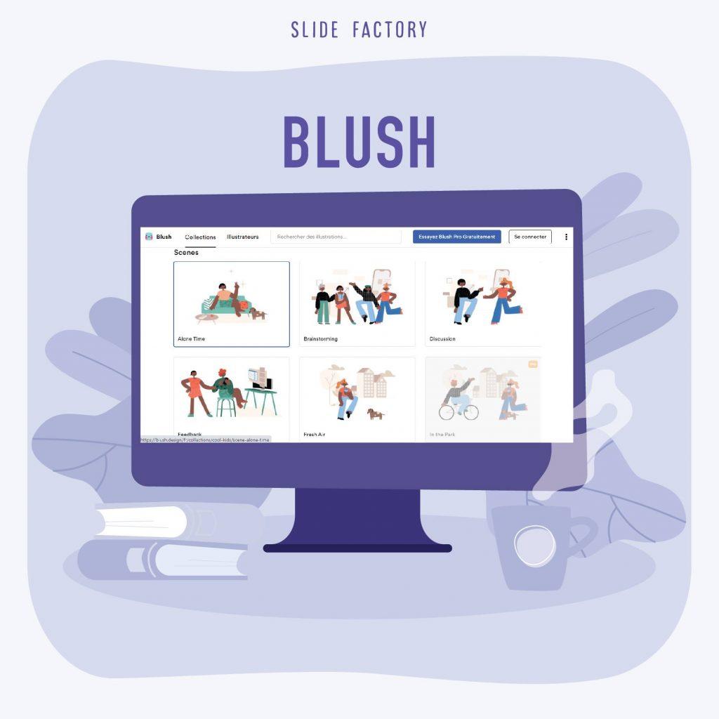 Top 5 website tải illustration miễn phí dùng cho thiết kế đẹp nhất